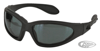 4ca82397349 BOBSTER GXR CONVERTIBLE GOGGLES SUNGLASSES