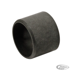 SHIFTER SHAFT BUSHING