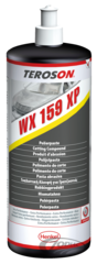 TEROSON WX 159 XP HEAVY CUT POLISH