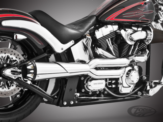 03_23_freedom_softail