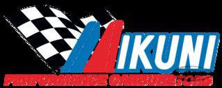 MIKUNI HSR45 SMOOTHBORE CARBURETOR KIT