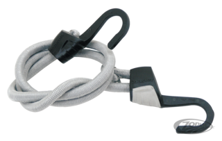 MASTER ADJUSTABLE STEELCORE BUNGEE CORD