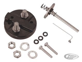 STARTER SOLENOID REPAIR KITS