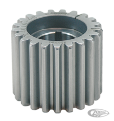 PINION GEARS FOR BIG TWIN