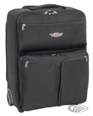T-BAGS FLY-N-RIDE BAG