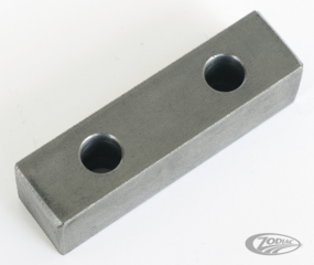 INNER PRIMARY TO TRANSMISSION SPACERS
