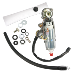 S&S FUEL PUMP KIT