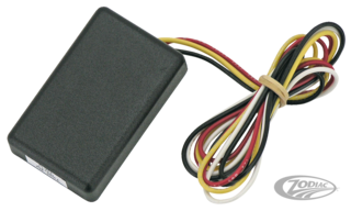 TURN SIGNAL INTERFACE MODULE