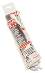 LOCTITE 5699 ULTRA GREY RTV SILICONE GASKET MAKER