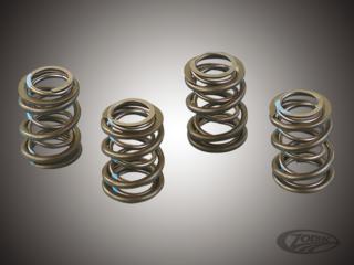 07_22_valve_springs
