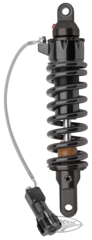 PROGRESSIVE SUSPENSION REAR SHOCKS FOR MILWAUKEE EIGHT SOFTAIL