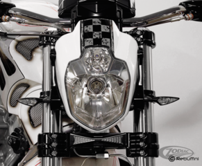 REBUFFINI INDIANAPOLIS HEADLIGHT KITS