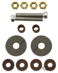 COLONY FRAME ELECTRICAL TERMINAL SCREW KIT