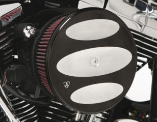 ARLEN NESS BILLET SUCKER STAGE II AIR FILTER KITS