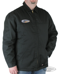 ZODIAC'S HIP LENGTH JACKET BY DICKIES