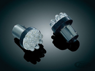 KÜRYAKYN LED BULBS