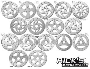 ricks_rotors_2013-1
