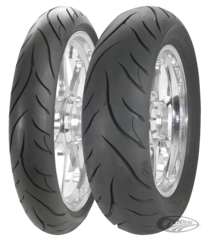 AVON COBRA TIRES