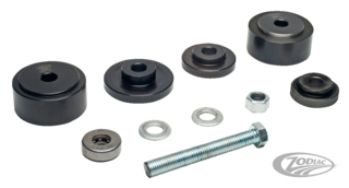 JIMS INNER PRIMARY COVER BEARING AND SEAL TOOL