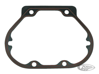 CLUTCH RELEASE COVER GASKET FOR SCREAMIN' EAGLE 6-SPEED