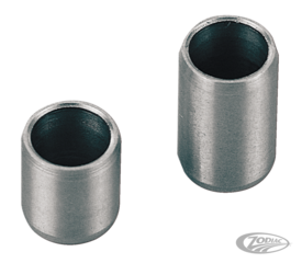 FRONT CALIPER BUSHING NARROW GLIDE