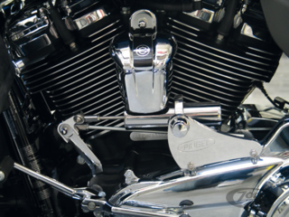 PINGEL ALL ELECTRIC UP/DOWN SHIFTER KITS