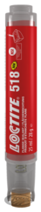 LOCTITE GASKET IN A PEN