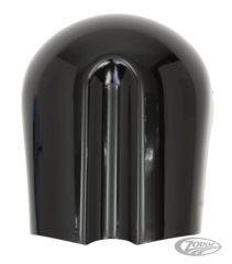 CVO STYLE HORN COVER