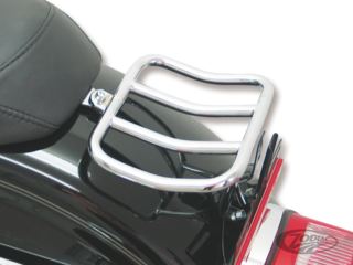 FEHLING LUGGAGE RACK FOR DYNA