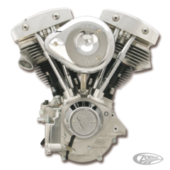 S&S SH-SERIES COMPLETE SHOVELHEAD STYLE ENGINES