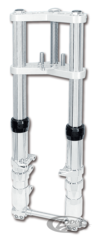 ZODIAC WIDE GLIDE FORKS BY GCB