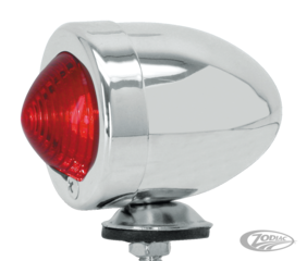 BULLET MARKER LIGHT