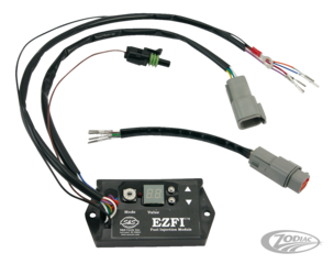 S&S EZ-FI FUEL INJECTION TUNER