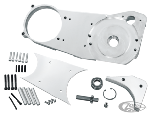 COMPLETE MOTOR PLATE KITS