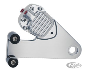 GMA 2-PISTON REAR CALIPER KIT FOR SPORTSTER MODELS