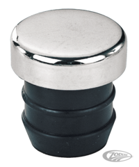 OIL TANK REPLACEMENT CAP