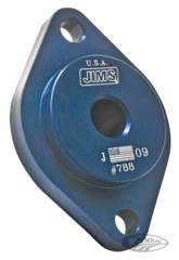 JIMS EXHAUST GASKET INSTALLER TOOL