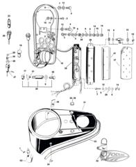 Instrument_panel_1962_1967