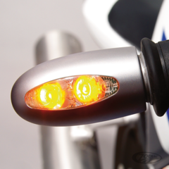KELLERMANN INDICATORS