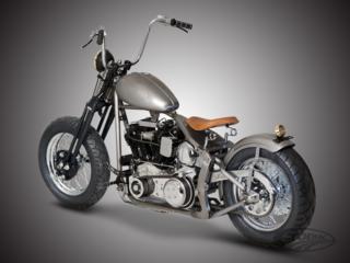 15 Kit de Motos