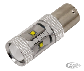 AMPOULES LED TYPE SMD