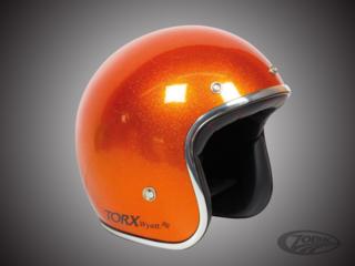 01_18_helmets