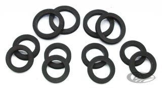 PUSHROD COVER SEAL KIT