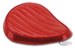 ECO LINE METAL FLAKE SPRUNG SOLO SEATS
