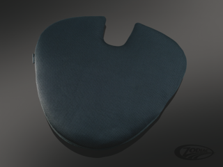 KÜRYAKYN COOL-TUSH VENTILATED SEAT PADS BY ROYAL RIDING