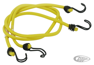 MASTER LOCK LONG BUNGEE CORDS
