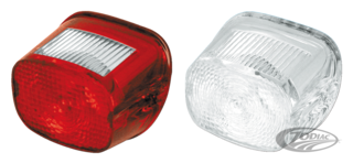 1999 STYLE TAILLIGHT UNITS