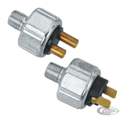 HYDRAULIC STOPLIGHT SWITCHES