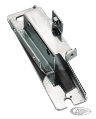 HEAVY-DUTY COIL BRACKET