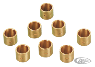 ROCKER ARM BUSHING